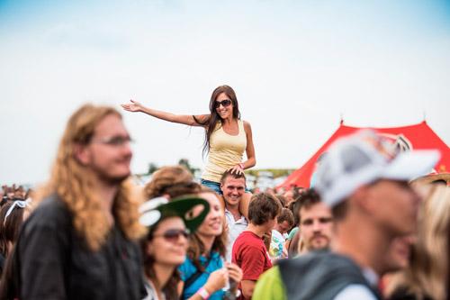 festival HRADY-034(C) Vit Madr.jpg