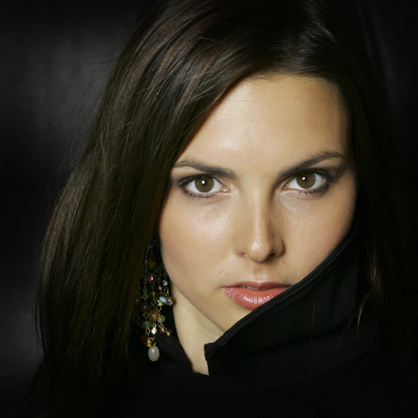 portret-0014.jpg