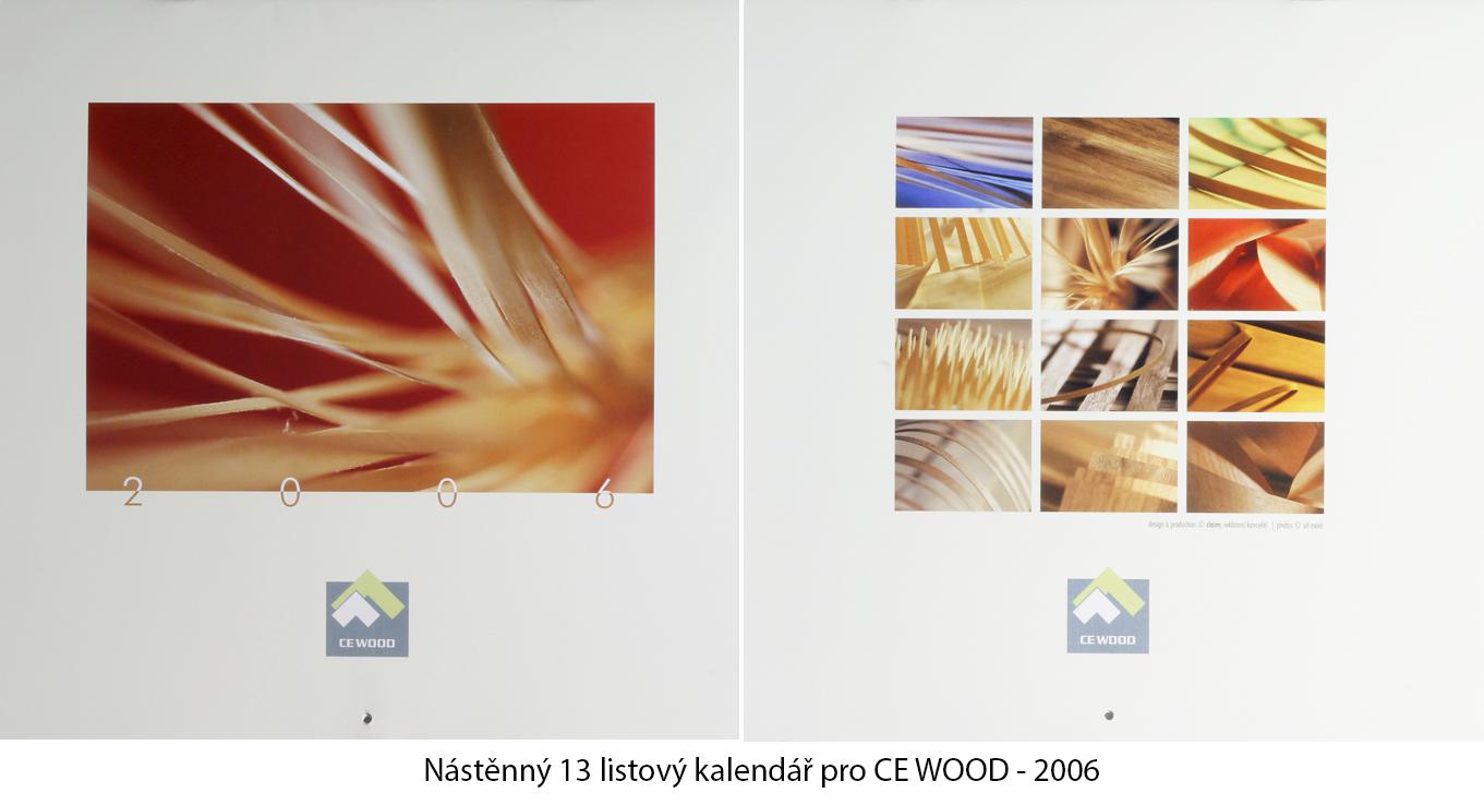 2006-kal-ce-wood.jpg