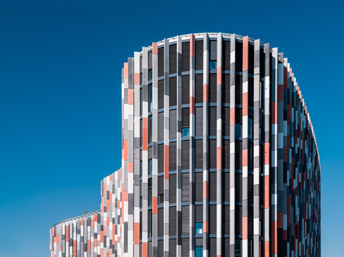 Architektura-014- (C) Vit Madr.jpg