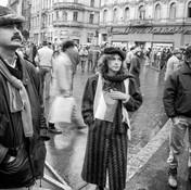 Brno-generalni_stavka-listopad_1989-003-