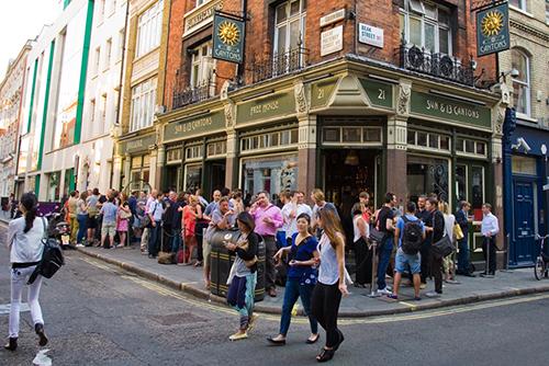 London-032(C) Vit Madr.jpg
