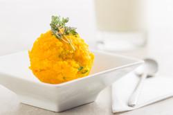 16-0008-211-mangovy sorbet s citron tymianem