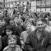 Brno-generalni_stavka-listopad_1989-011-