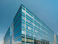Architektura-013- (C) Vit Madr.jpg