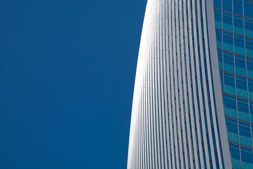 London-029(C) Vit Madr.jpg