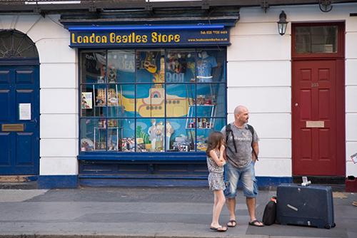 London-005(C) Vit Madr.jpg
