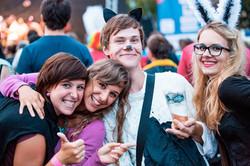 festival HRADY-003(C) Vit Madr.jpg