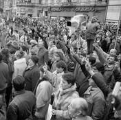 Brno-generalni_stavka-listopad_1989-001-