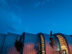 Architektura-008- (C) Vit Madr.jpg
