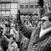 Brno-generalni_stavka-listopad_1989-002-