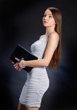 modeling-0065.jpg