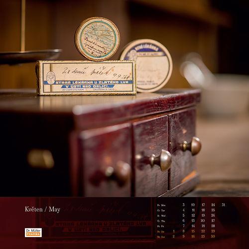 MP_kalendar_2021_k_imprim-final-final-6-