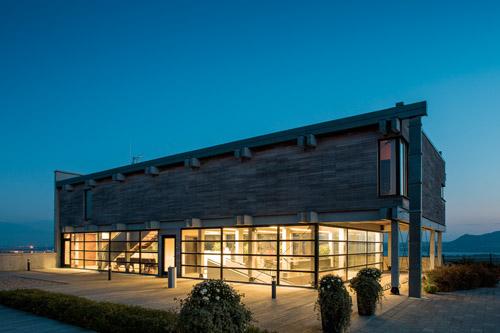 Architektura-007- (C) Vit Madr.jpg