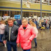 Brno-ulice--listopad_1989-002-Vit_Madr.j