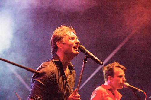 festival HRADY-021(C) Vit Madr.jpg