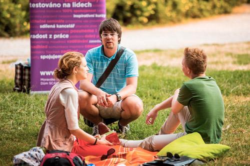 Piknik COWO-007(C) Vit Madr.jpg