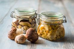 20-0341-012-kyselé houbičky a houby v soli-nahled.jpg