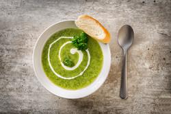 1567-0026-brokolicovy-krem-uprava