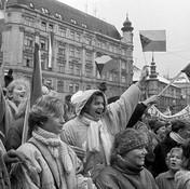 Brno-generalni_stavka-listopad_1989-010-