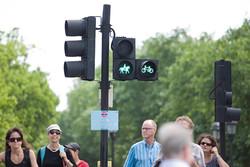London-037(C) Vit Madr.jpg