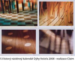 2008-Dyhy.jpg