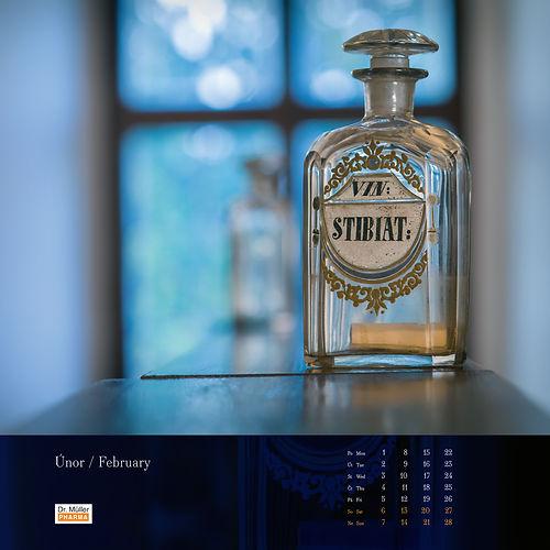 MP_kalendar_2021_k_imprim-final-final-3-