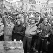 Brno-generalni_stavka-listopad_1989-015-