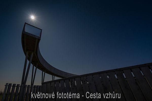 21-0102-105-01-text.jpg