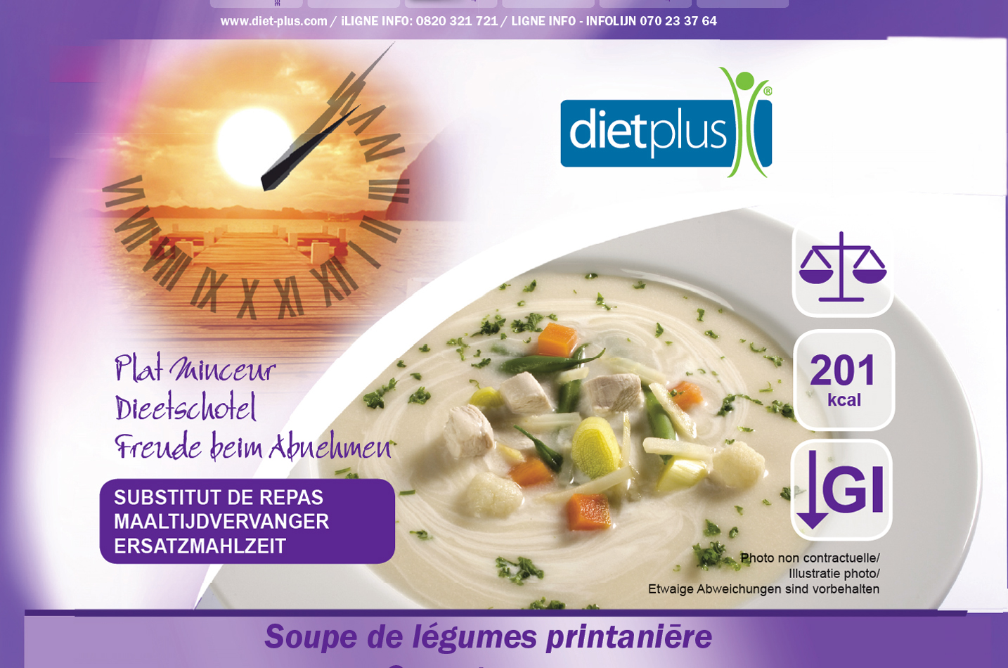 DietPlus2007-01.jpg