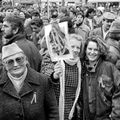 Brno-generalni_stavka-listopad_1989-007-