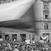 Brno-generalni_stavka-listopad_1989-005-