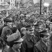 Brno-generalni_stavka-listopad_1989-018-
