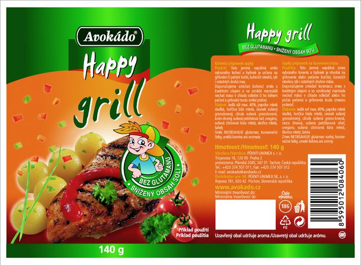 0500-137_avokado_Happy grill.jpg