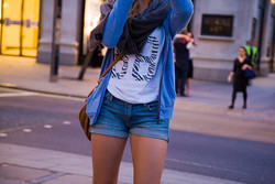 London-006(C) Vit Madr.jpg