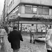 Brno-ulice--listopad_1989-017-Vit_Madr.j