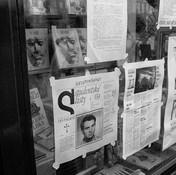 Praha-listopad_1989-001-Vit_Madr.jpg