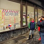 Brno-ulice--listopad_1989-006-Vit_Madr.j