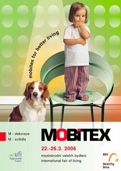 0500-mobitex_vizual_n.jpg
