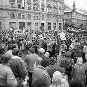 Brno-generalni_stavka-listopad_1989-020-