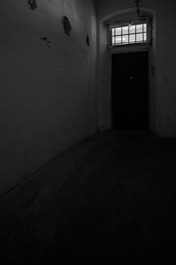 kaznice-004- (C) Vit Madr.jpg
