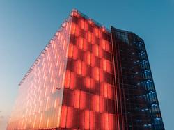 Architektura-001- (C) Vit Madr.jpg