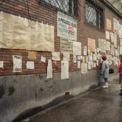 Brno-ulice--listopad_1989-015-Vit_Madr.j