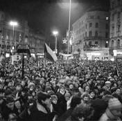 Brno-21-listopad_1989-001-Vit_Madr.jpg