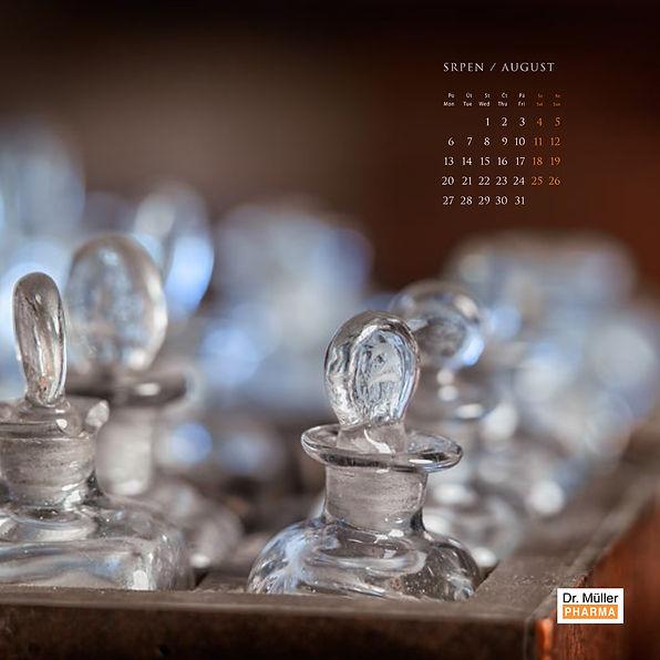 MP_kalendar_2018-9.jpg