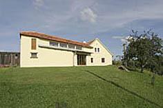 F-I-2005-074.jpg