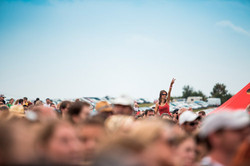 festival HRADY-039(C) Vit Madr.jpg