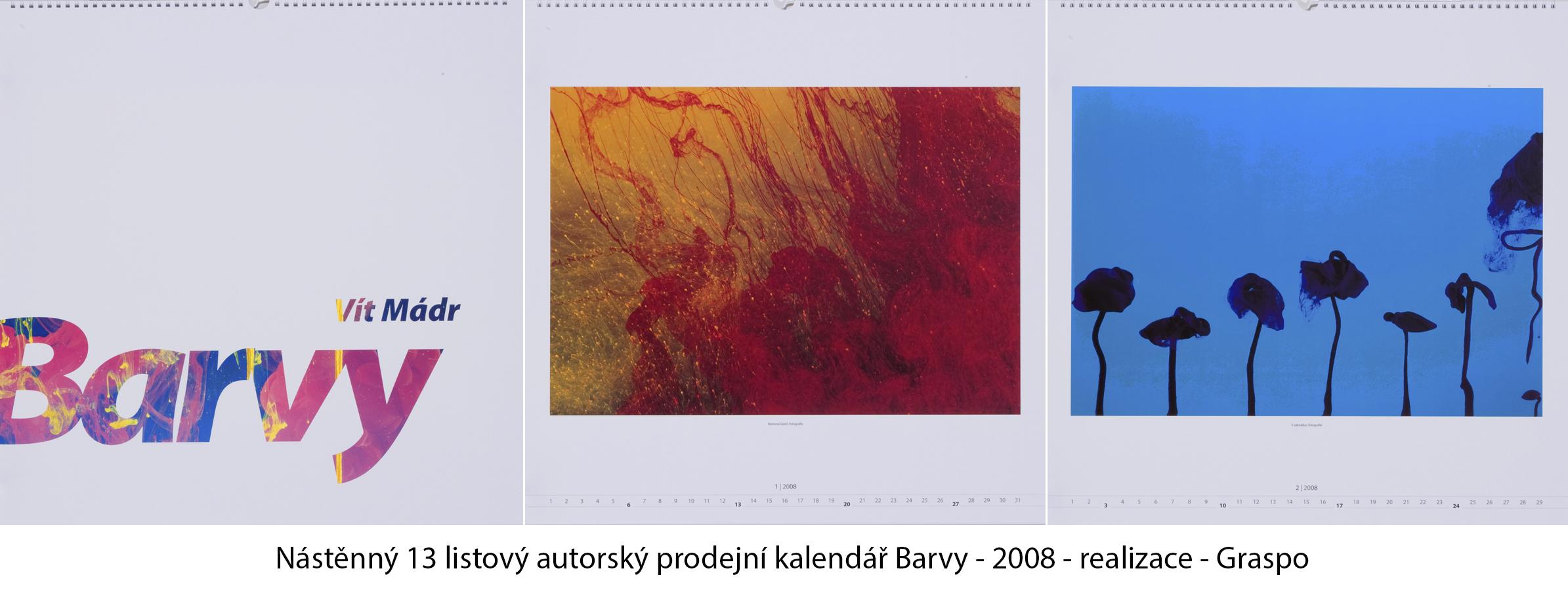 2008-Barvy.jpg
