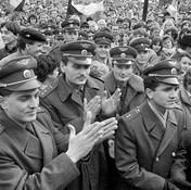 Brno-generalni_stavka-listopad_1989-019-