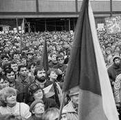 Brno-generalni_stavka-listopad_1989-012-